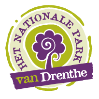 logo-Het-nationale-park-van-Drenthe