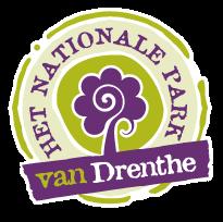 logo-Het-nationale-park-van-Drenthe